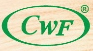 Masten Unternehmen  - Chang Wei Wood Flooring Enterprise Co., Ltd.