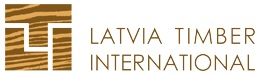 Holzdreher Unternehmen  - Latvia timber International