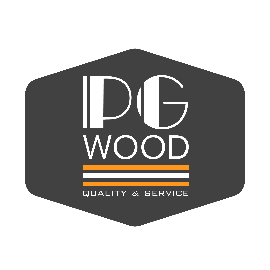 Furniture Component Manufacturers ISO (9000 Or 14001) Companies  - PG Wood SIA