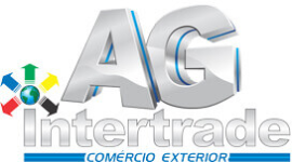 Sofa & Couch Manufacturers - AG Intertrade