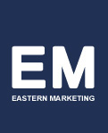 OSB-Platten Unternehmen  - Eastern Marketing Co Pte Ltd