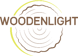 WOODENLIGHT