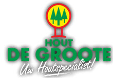 Marketing - Marktanalyse - Studien Unternehmen  - NV HOUT DE GROOTE