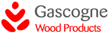 Decking ISPM 15 Companies  - Gascogne Wood Products SAS
