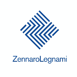 Manufacturers Of Glued-laminated Construction Timber - Glulam Companies  - Zennaro Giuseppe Legnami s.a.s.