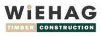 Manufacturers Of Glued-laminated Construction Timber - Glulam PEFC Companies  - WIEHAG Timber Construction