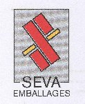 Pulp And Paper Manufacturer Companies  - SEVA Emballages