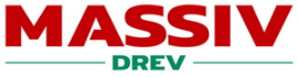 Garden Furniture Producer - MASSIV-DREV LLC