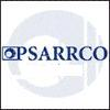 Manufacturers Of Glued-laminated Construction Timber - Glulam ISO (9000 Or 14001) Companies  - PSARRCO