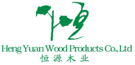Manufacturers Of Glued-laminated Construction Timber - Glulam CE Companies  - Dongming County Hengyuan Wood Products Co.,Ltd