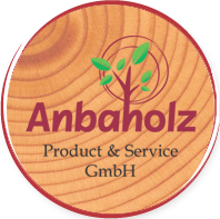 Consulting Unternehmen  - ANBAHOLZ,  Product & Service GmbH