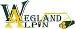 Manufacturers Of Glued-laminated Construction Timber - Glulam ISO (9000 Or 14001) Companies  - SC WEGLAND ALPIN SRL