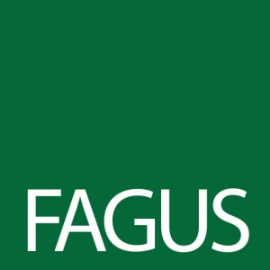 Office furniture - FAGUS d.o.o.