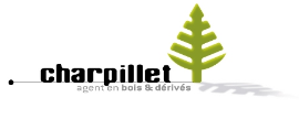 Manufacturers Of Glued-laminated Construction Timber - Glulam Other Company Type Companies  - CHARPILLET SAS