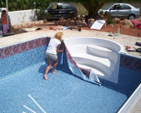 Piscinas athena swimming pools manufacturers - Piscinas athena ...