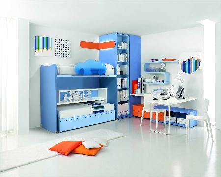 MAB INDUSTRIE SPA - Muebles para niños, fabricantes de muebles para ...