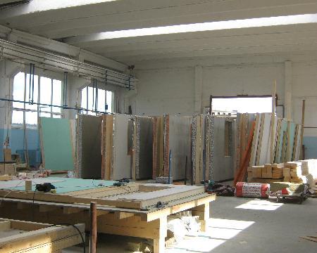 Effektiv house srl produttori di case in legno for Produttori case in legno italia