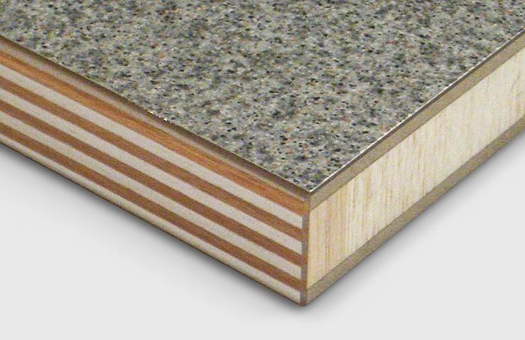 Holz.fordaq.com