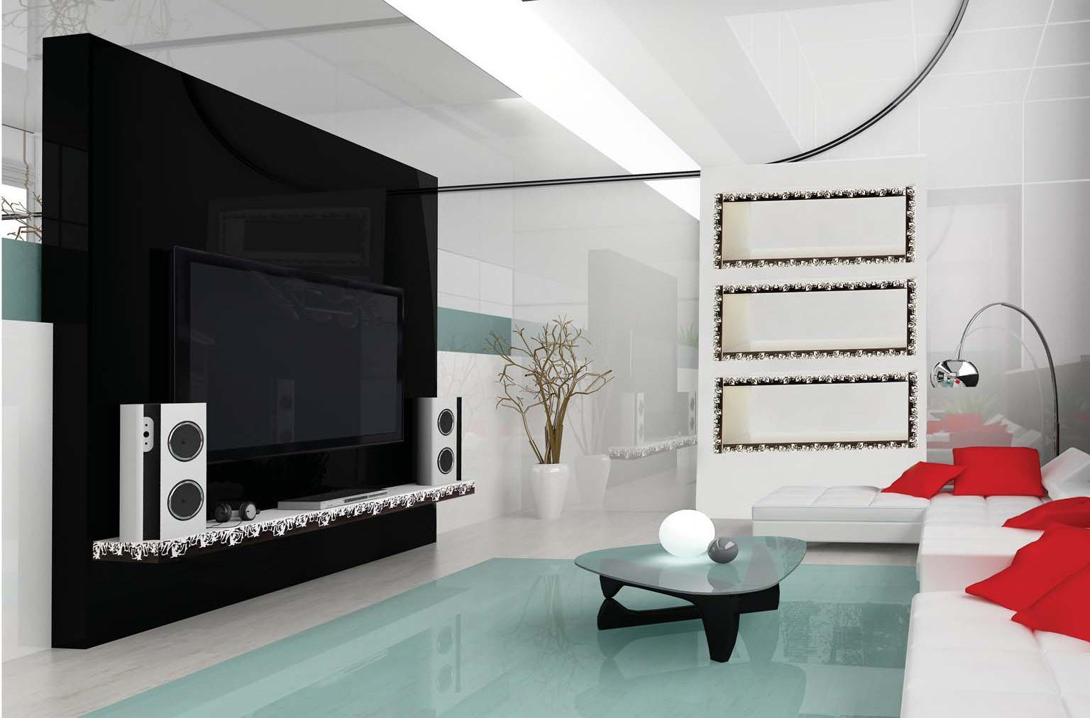 Mobili Soggiorno Design Offerte ~ CaNLiC for .