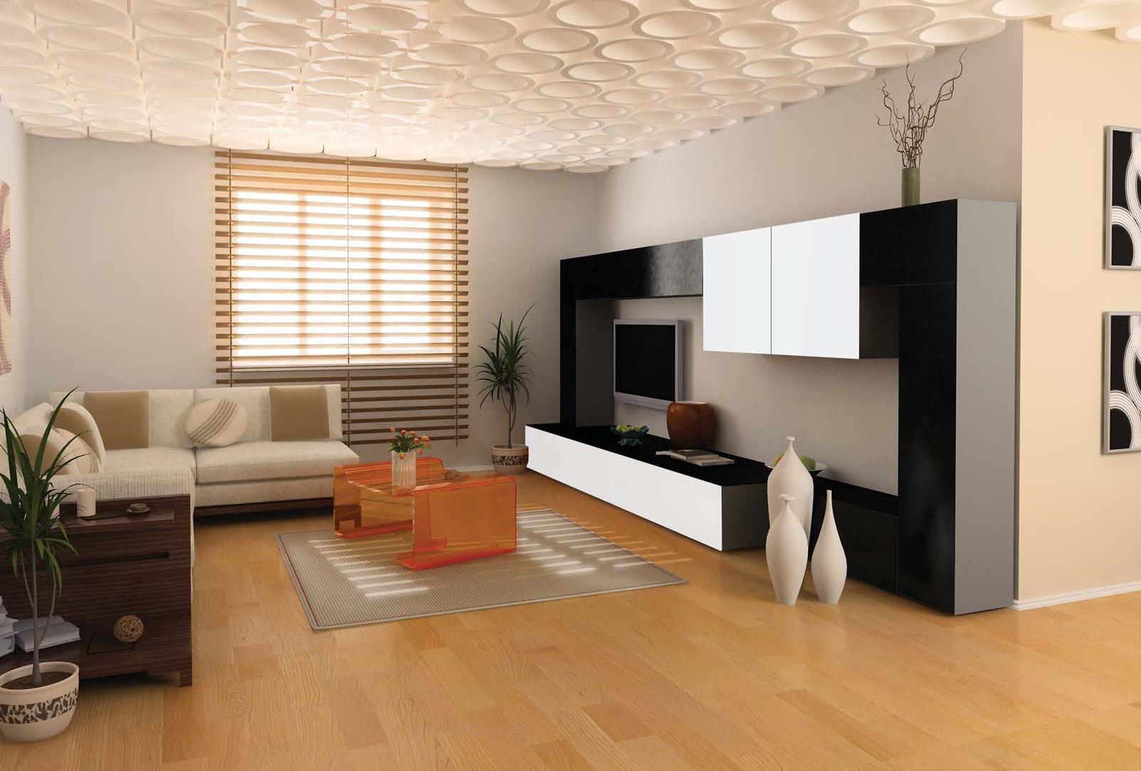 Set soggiorno design 10 0 100 0 pezzi al mese for Design soggiorno