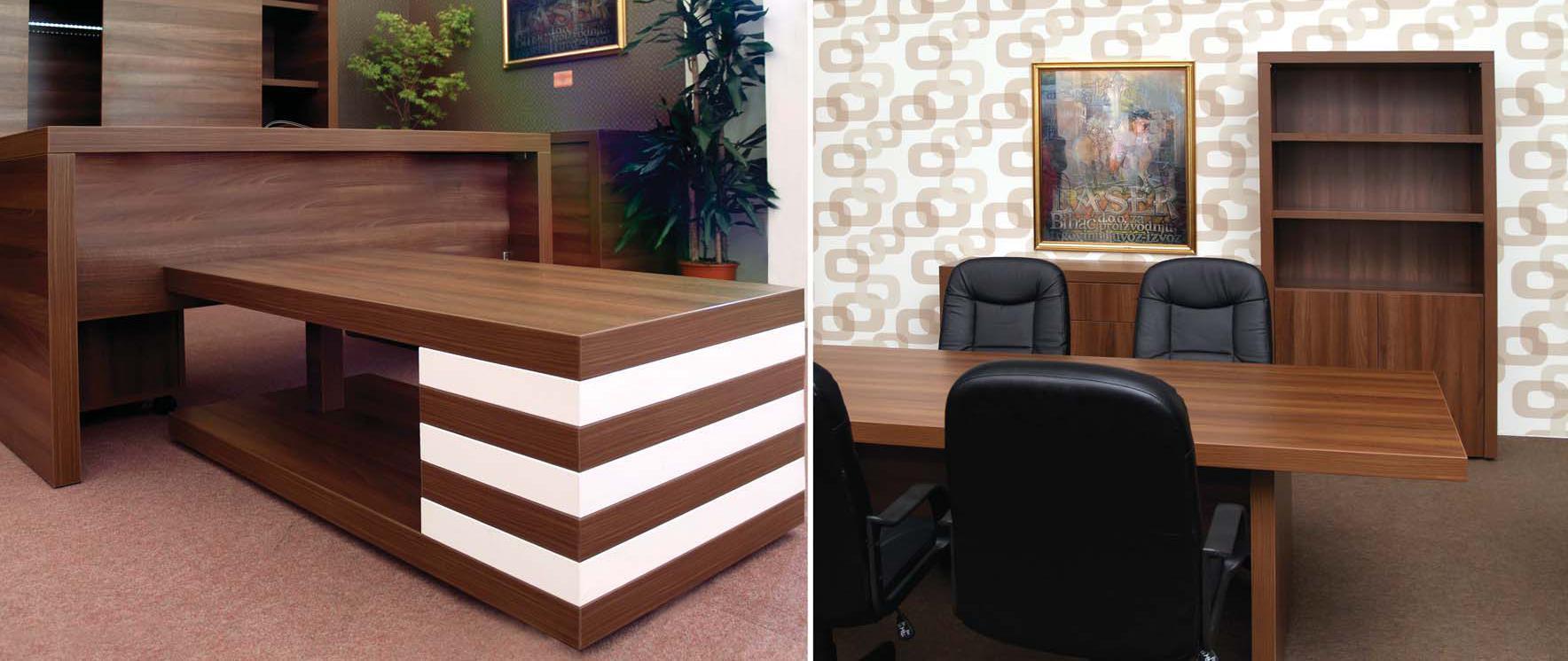 Set per stanza ufficio design 100 0 500 0 pezzi for Design stanza ufficio