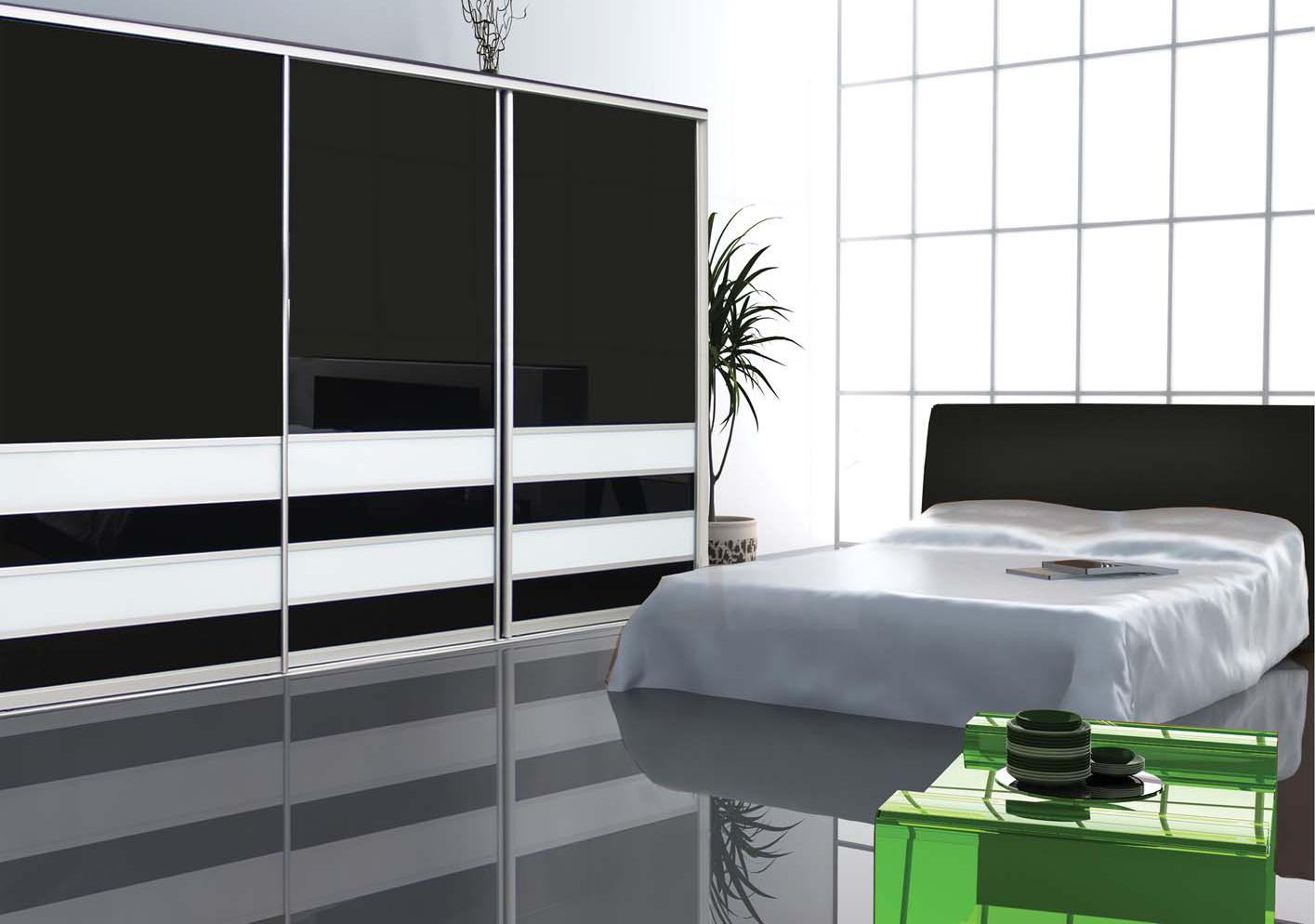 awesome ensemble with chambre coucher ikea with ikea
