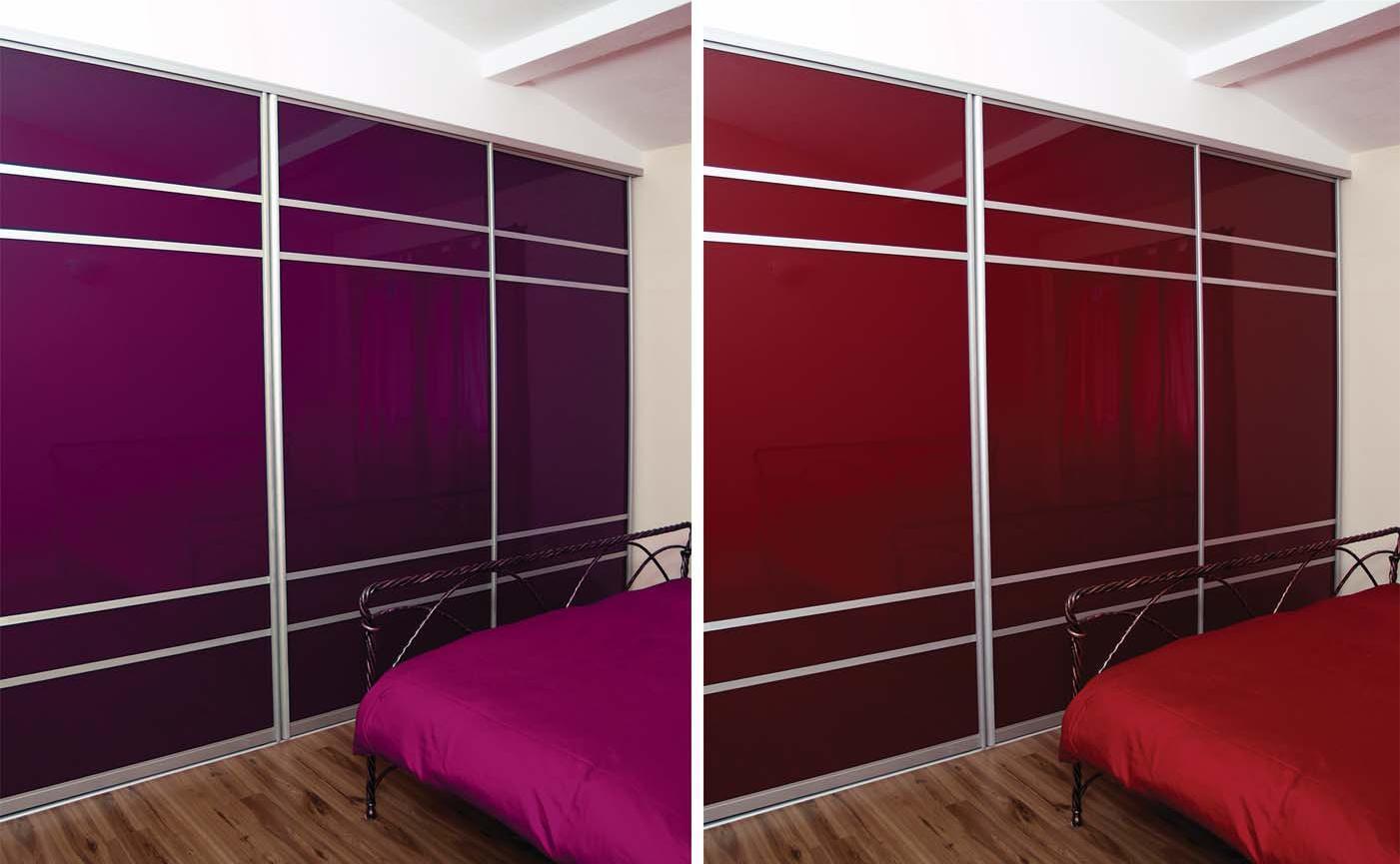 Arredamento camera da letto design 100 0 500 0 pezzi al mese - Mobili camera da letto usati ...