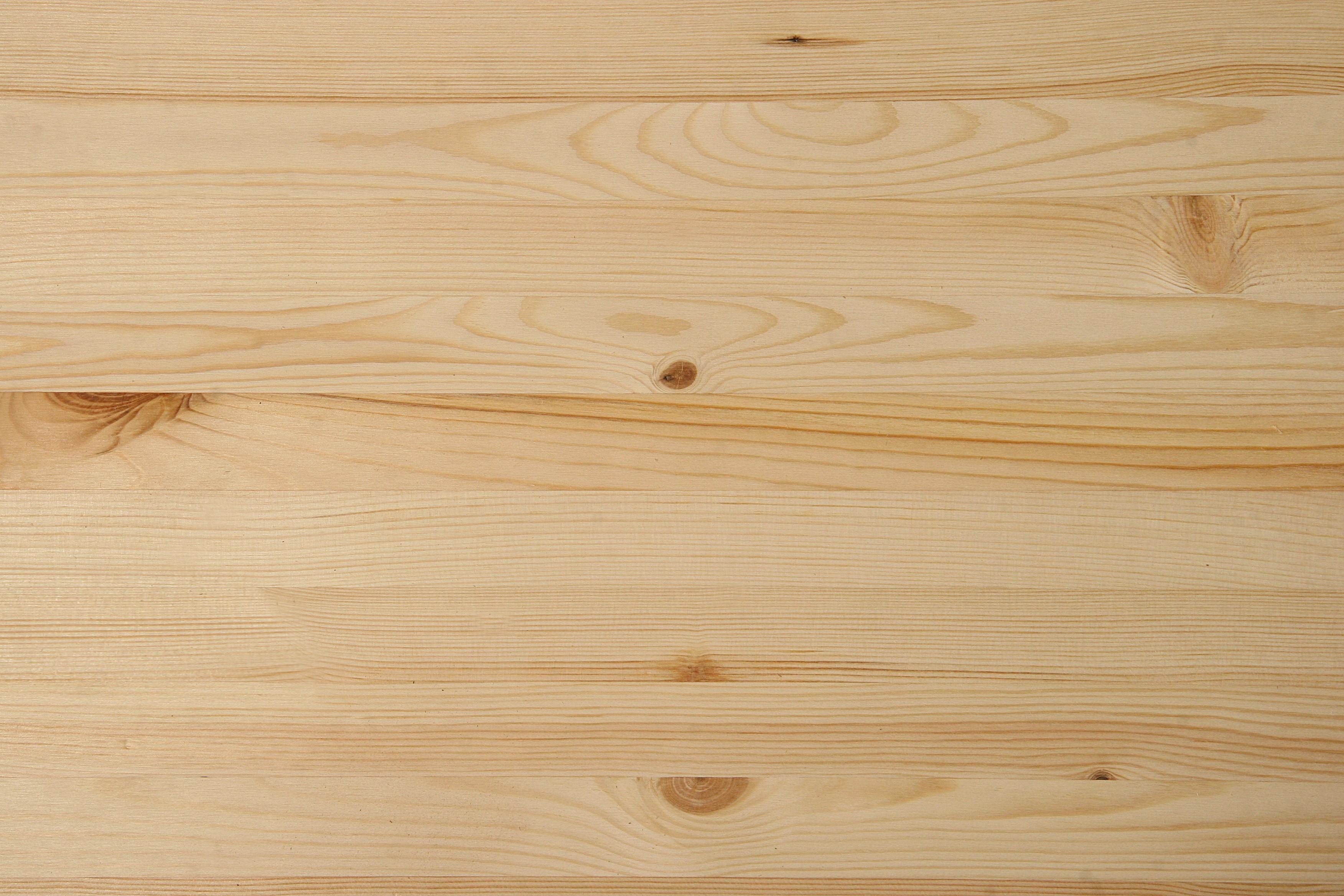 Visor de libros - Laminas de madera ...