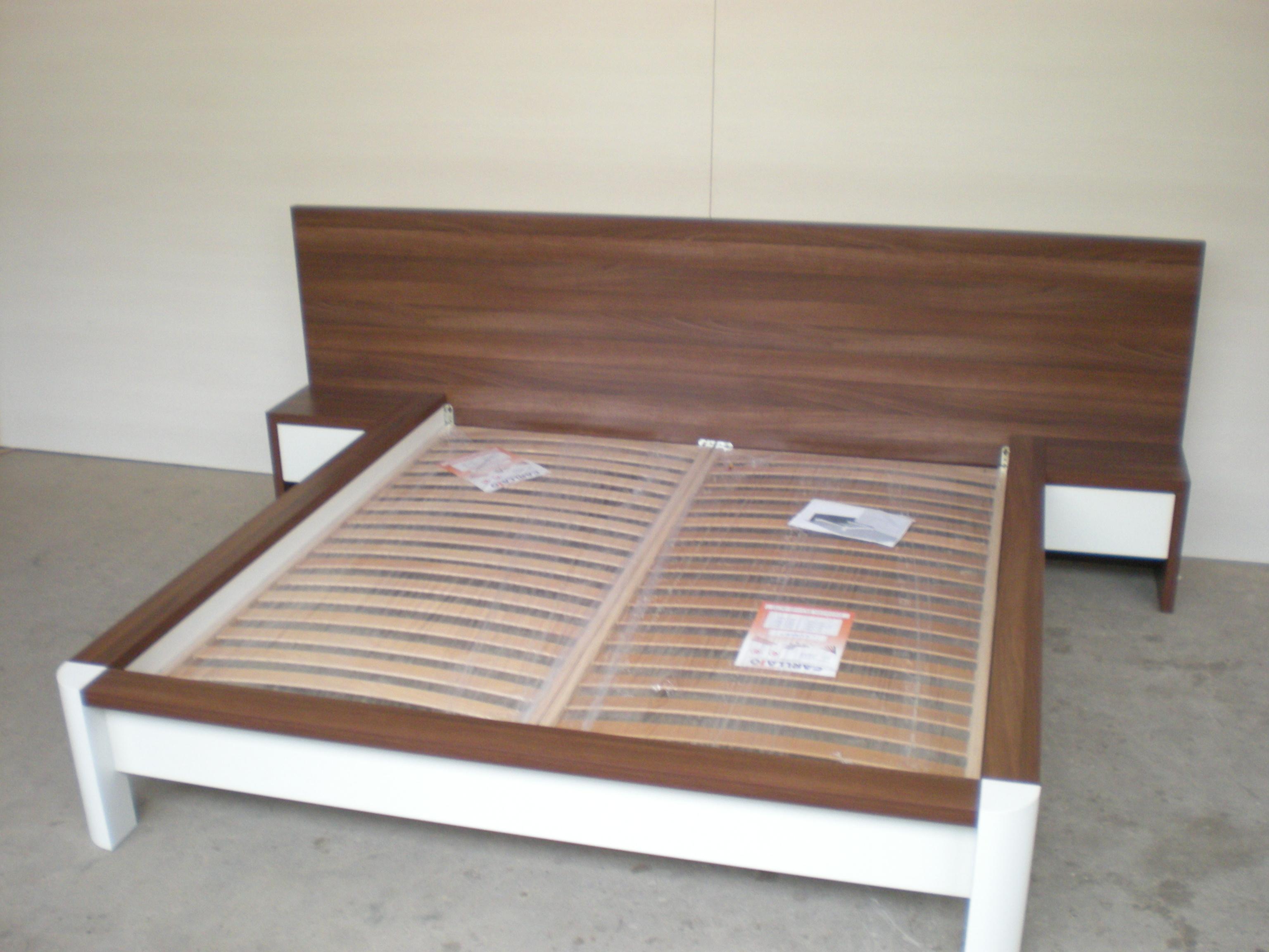 Arredamento camera da letto contemporaneo 20 0 20 0 for Arredamento contemporaneo prezzi