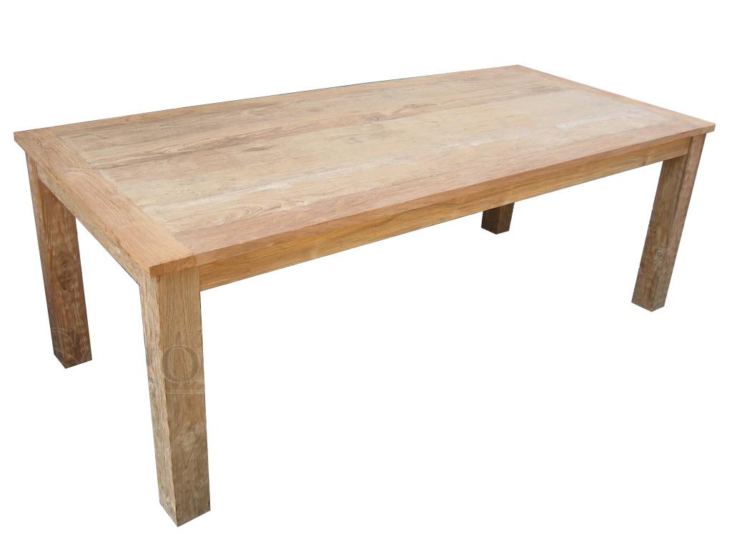 Tavoli Da Pranzo Design Legno : Dining Pool Table #8E663D 1024 768 Tavoli Da Pranzo In Legno