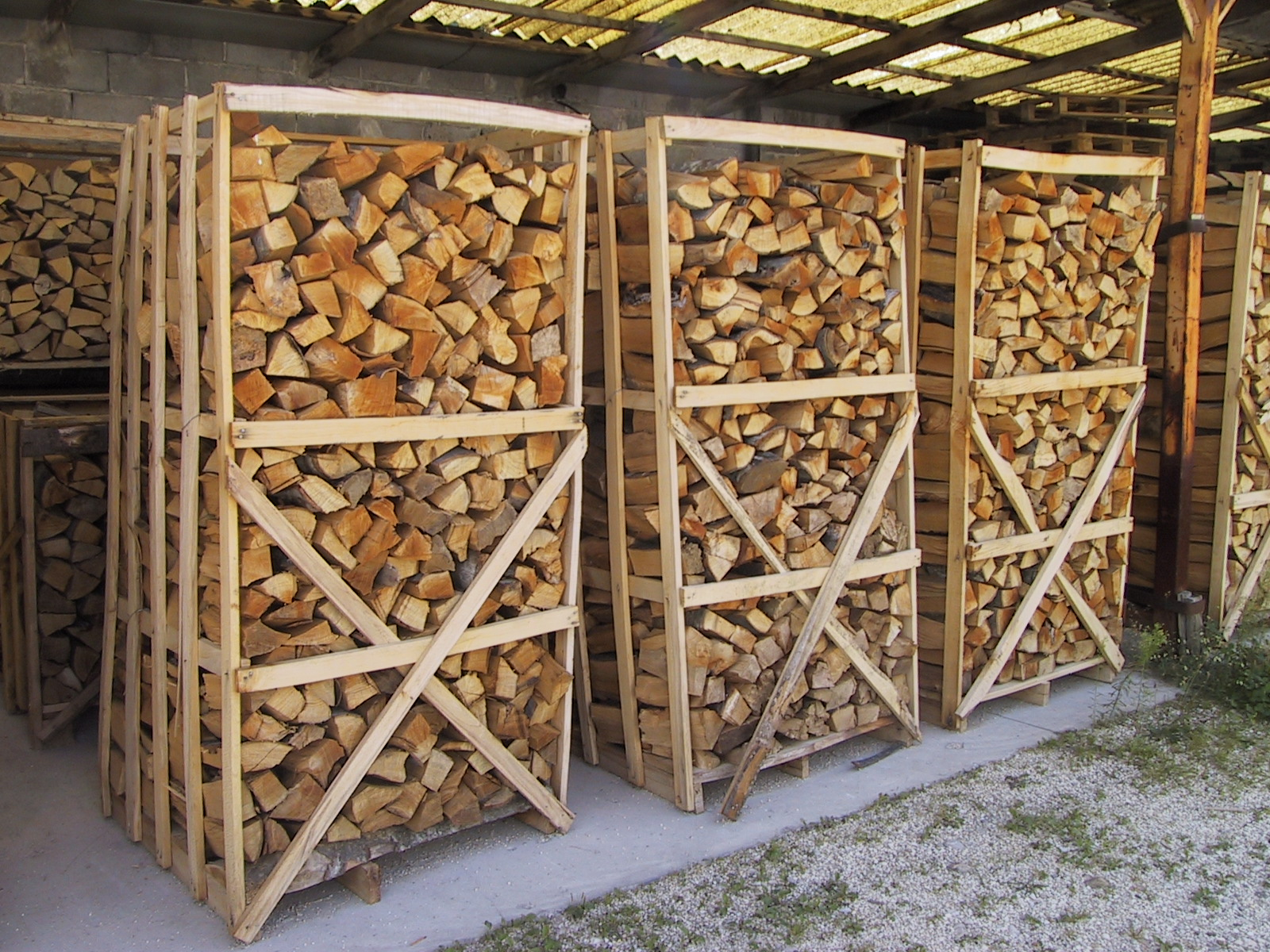 Legna da ardere faggio prezzi installazione climatizzatore for Legna da ardere prezzi