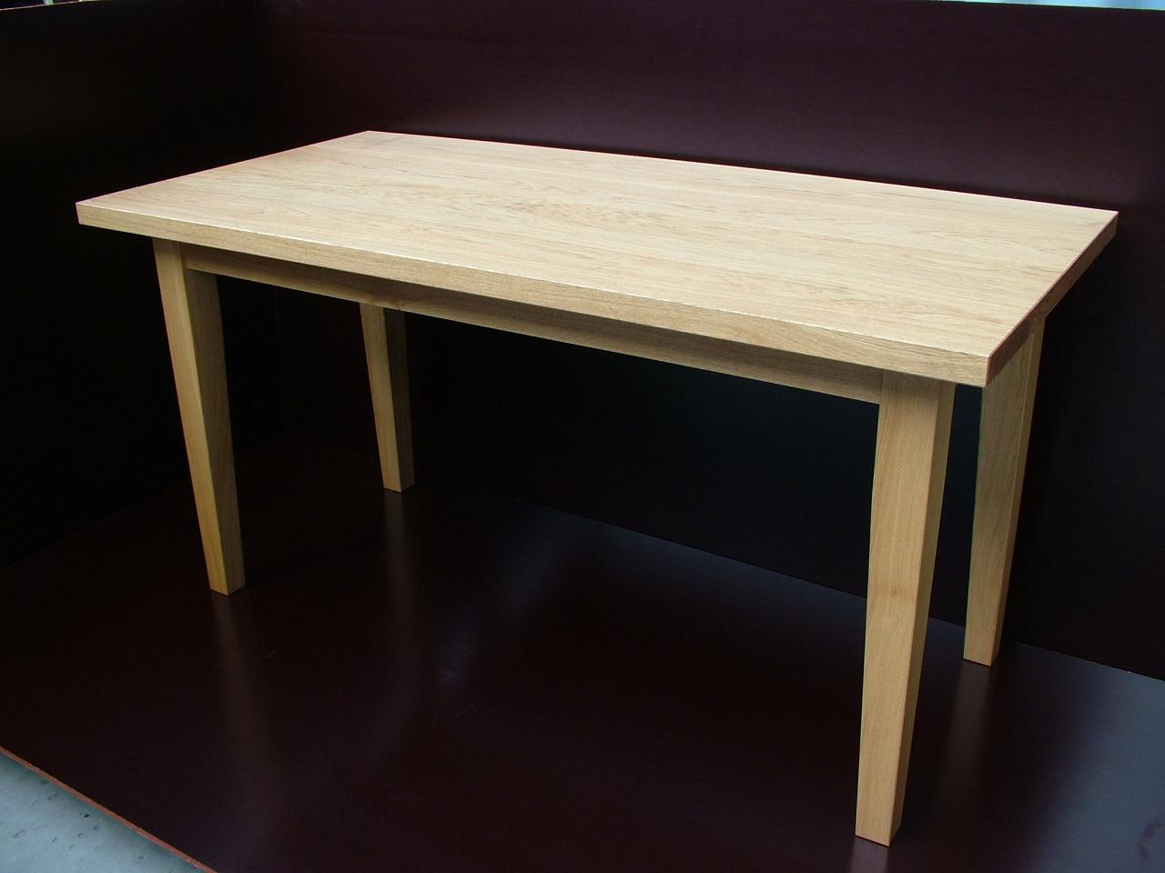 Mesas de cocina dise o 1 0 5 0 piezas anual - Mesas de cocina diseno ...