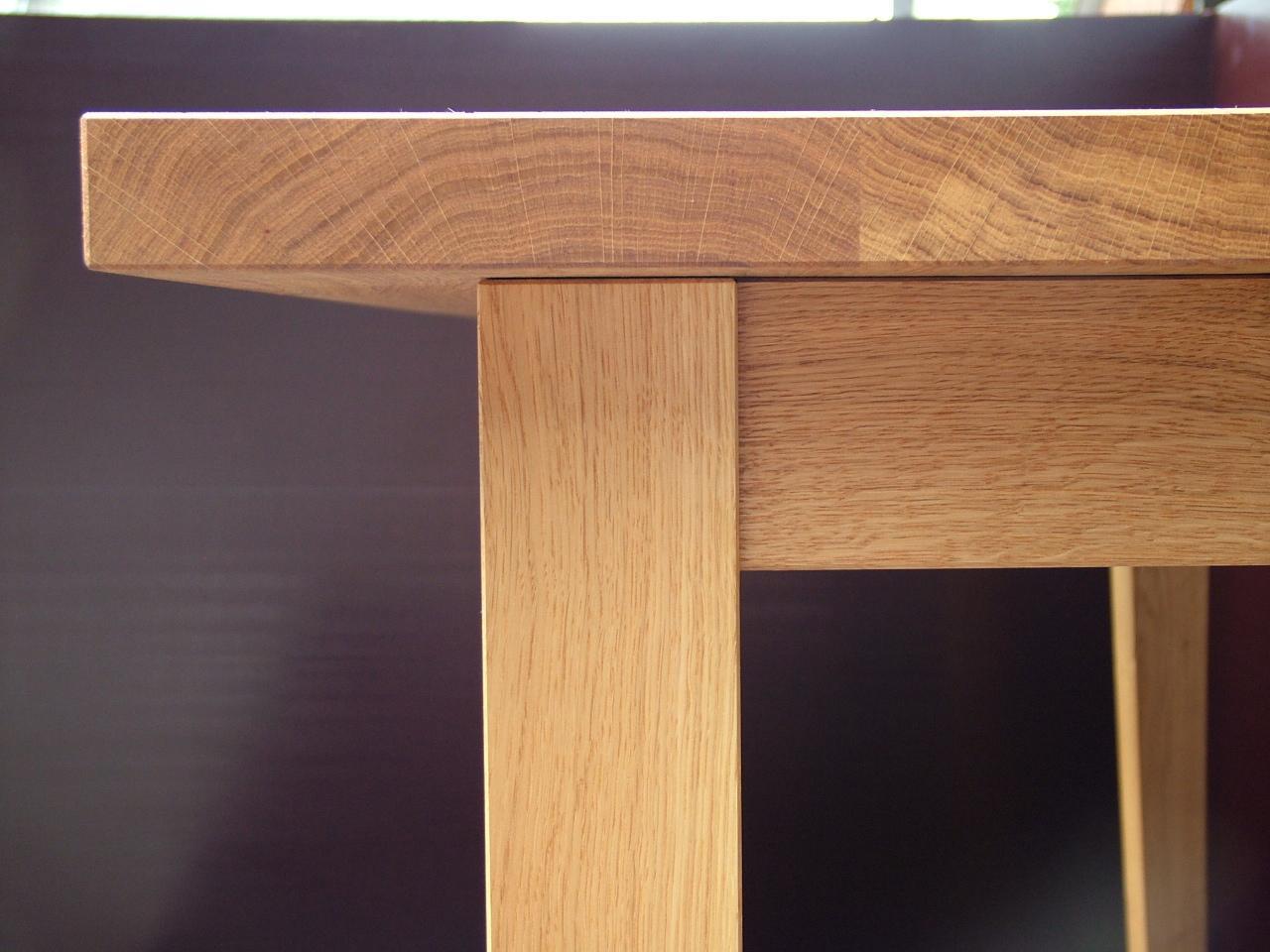 Tavoli da cucina design 1 0 5 0 pezzi all 39 anno for Tavoli da cucina design