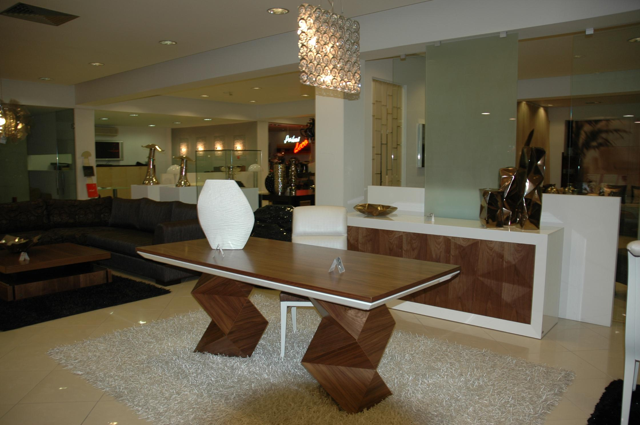 Set Sala Da Pranzo Design #5E4C2D 2240 1488 Sala Da Pranzo Pareti
