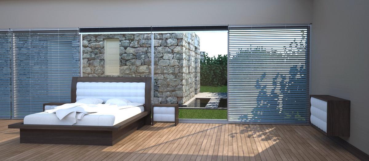 Mobili camere da letto design design casa creativa e for Arredamento camera da letto uomo