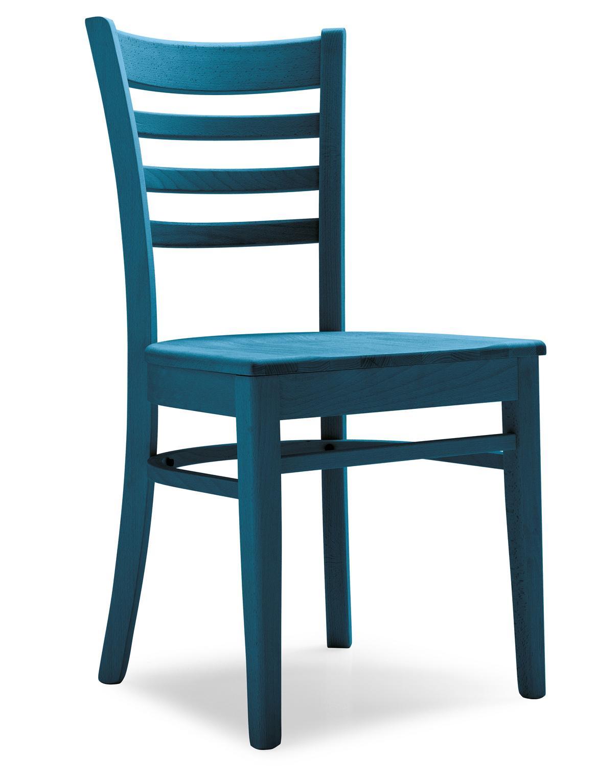 Sedie da ristoranti design 4 0 100000 0 pezzi for Sedie in offerta