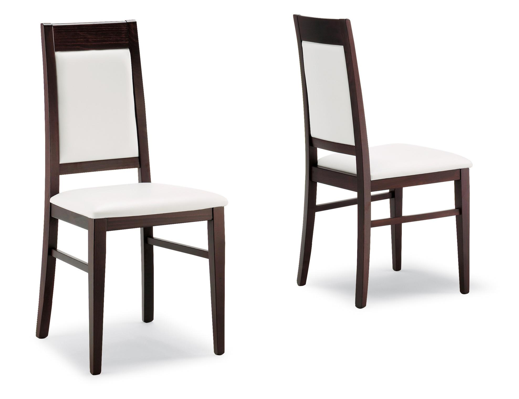chaises de restaurant design 4 0 10000 0 pi ces. Black Bedroom Furniture Sets. Home Design Ideas