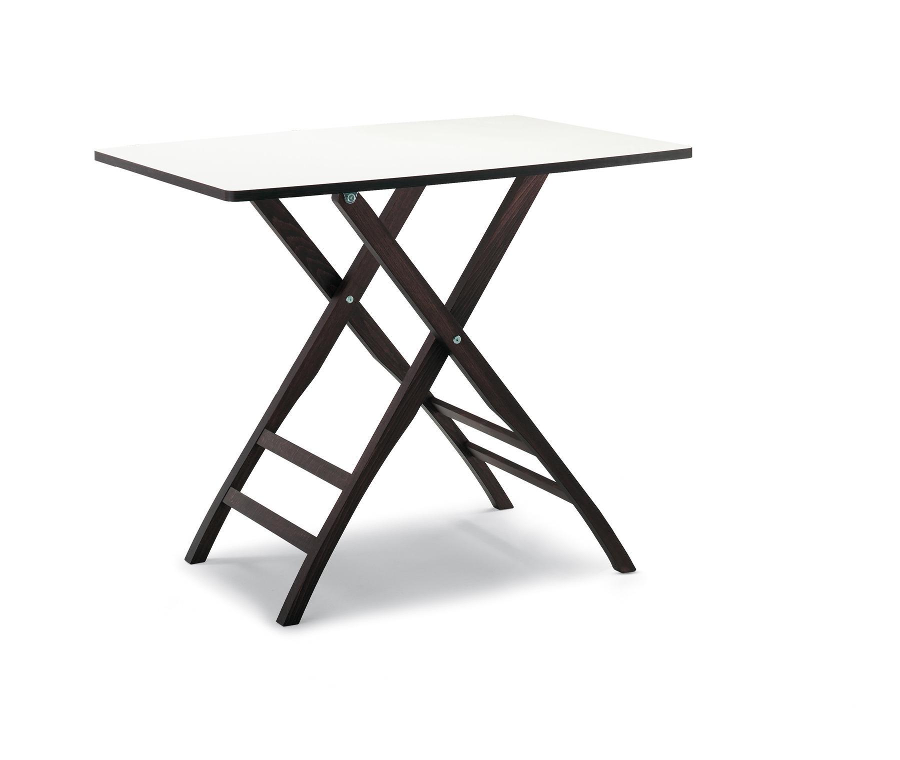 tische design 4 0 1000 0 st cke. Black Bedroom Furniture Sets. Home Design Ideas
