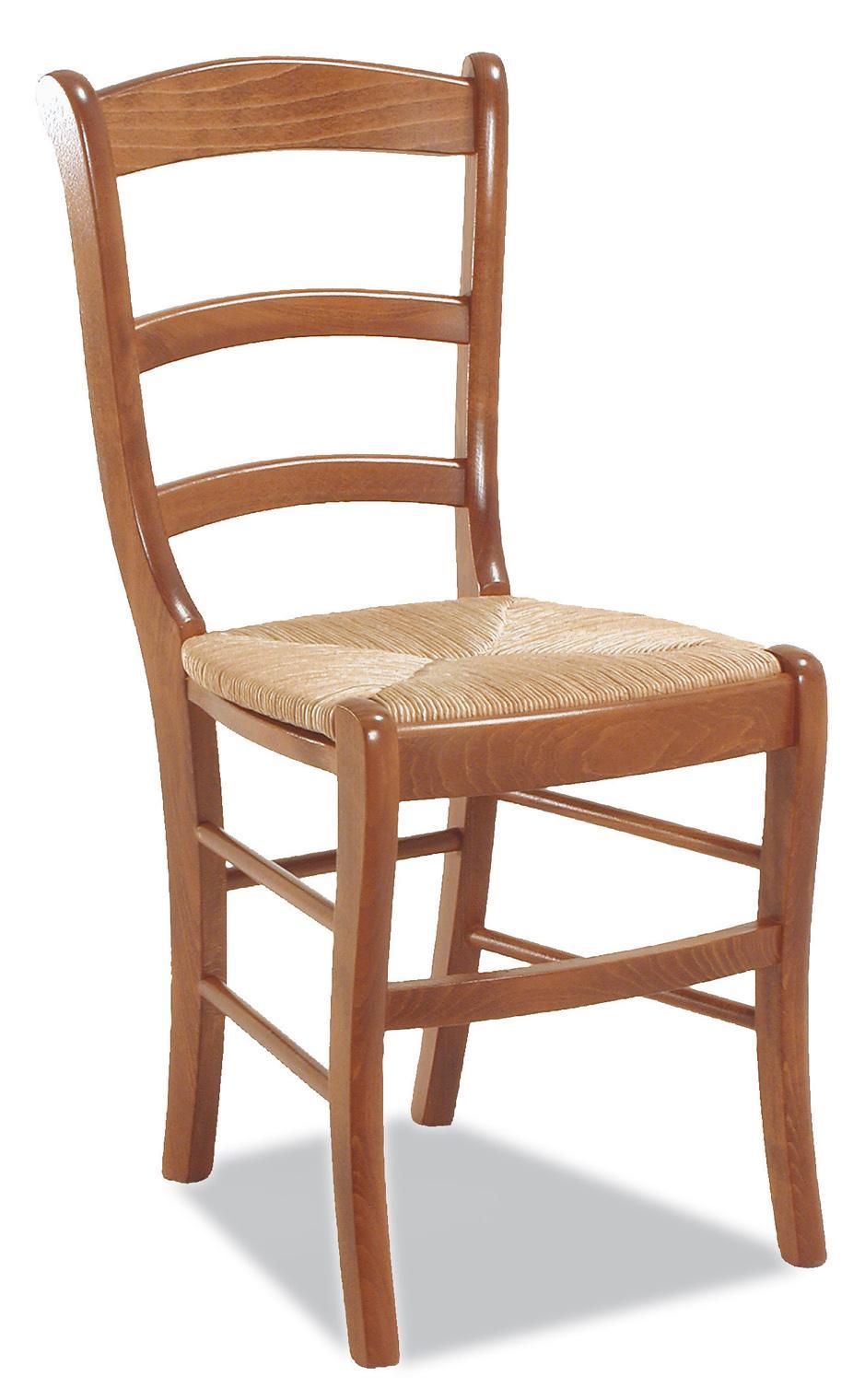 Sillas de comedor dise o 4 0 10000 0 piezas for Ver sillas para comedor