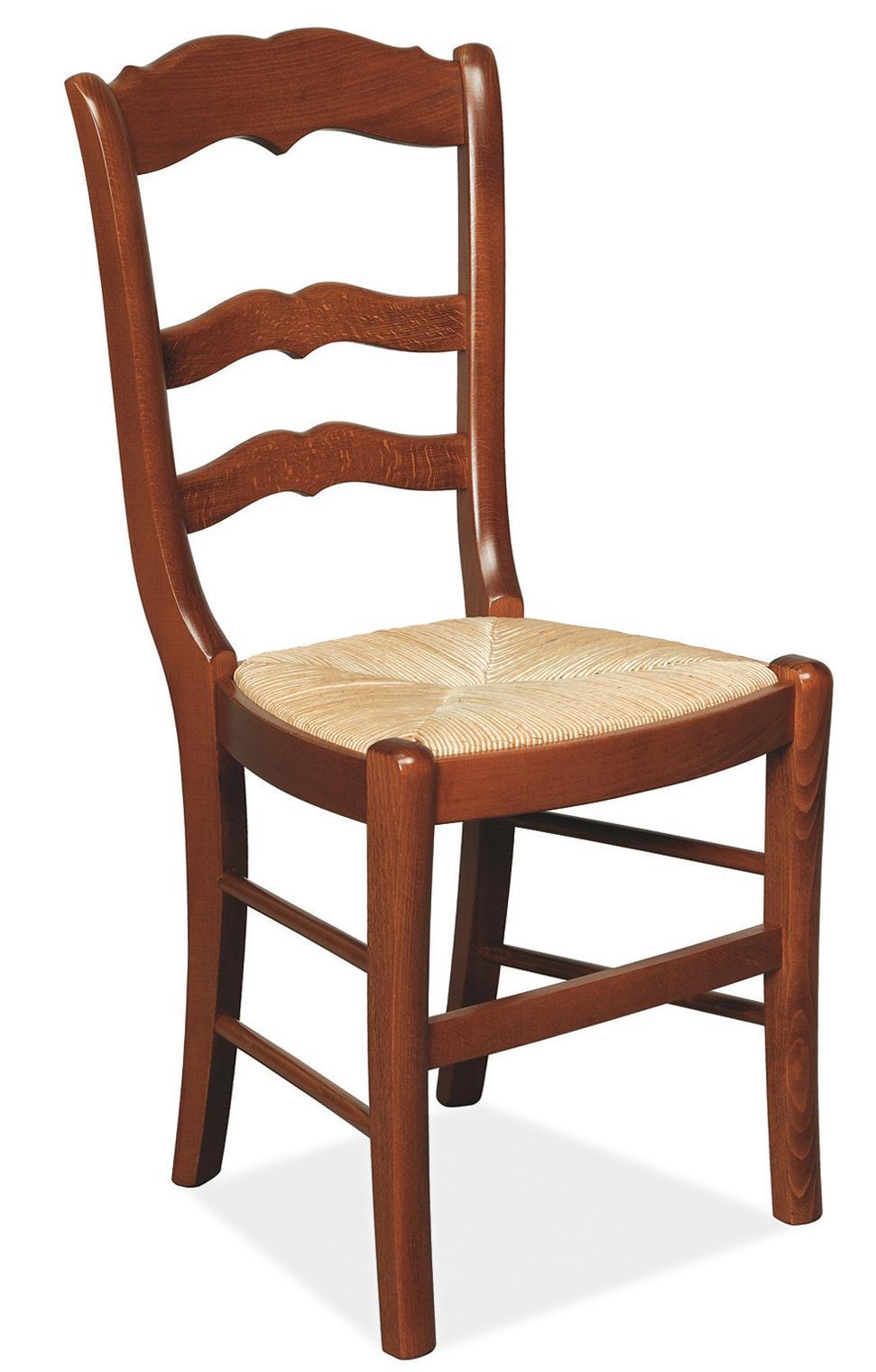 Chaises de salle manger