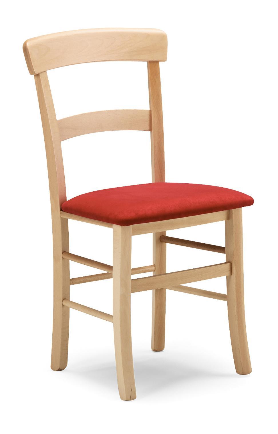 sedie da cucina design 4 0 10000 0 pezzi