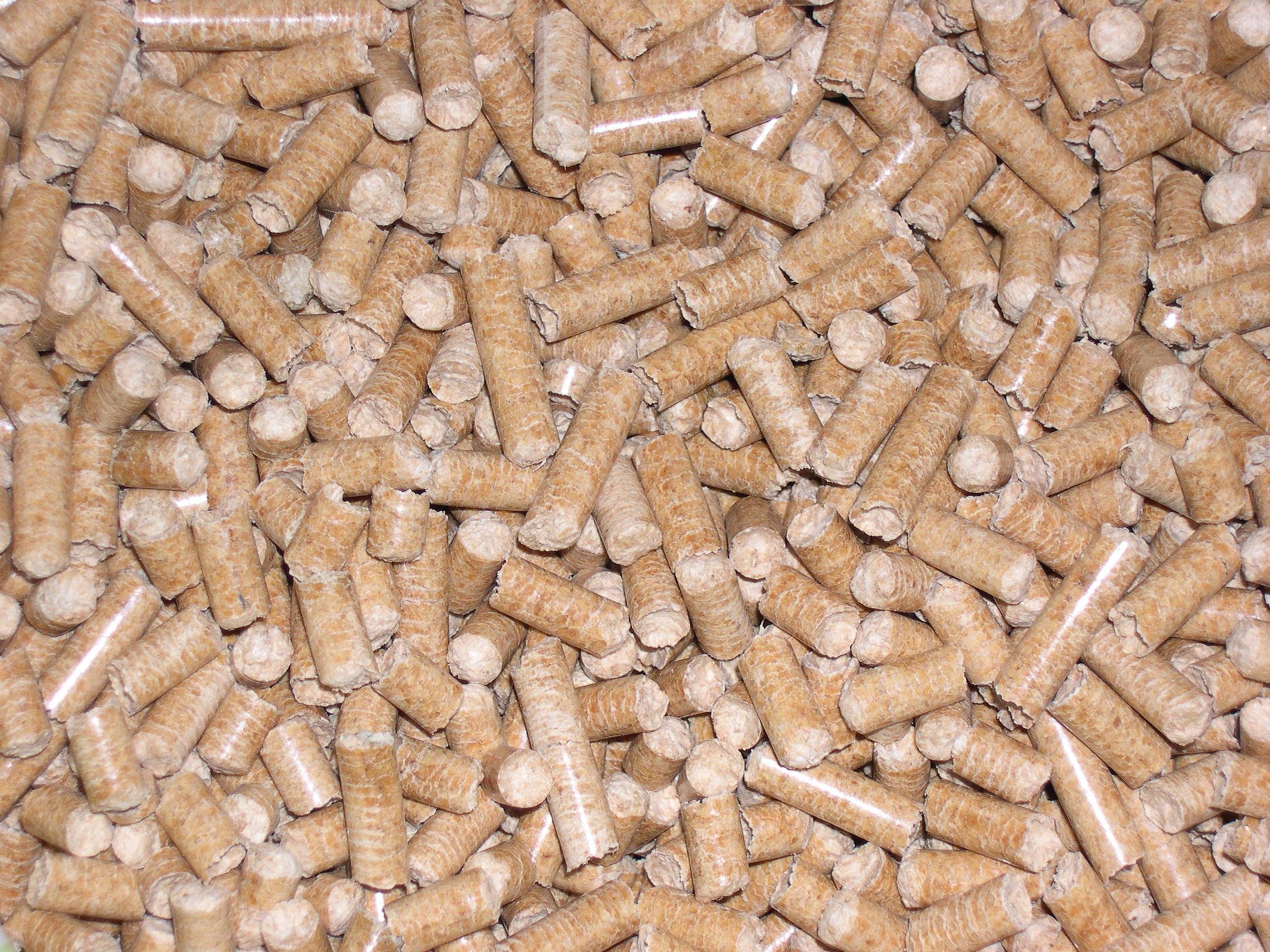pellets bricketts und kohle holzpellets nadelholz. Black Bedroom Furniture Sets. Home Design Ideas