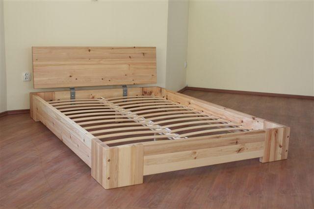 Arredamento camera da letto contemporaneo 20 0 22 0 for Arredamento contemporaneo prezzi