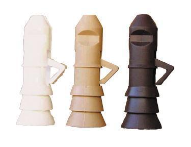 injectpro injecteurs charpente sans t te. Black Bedroom Furniture Sets. Home Design Ideas