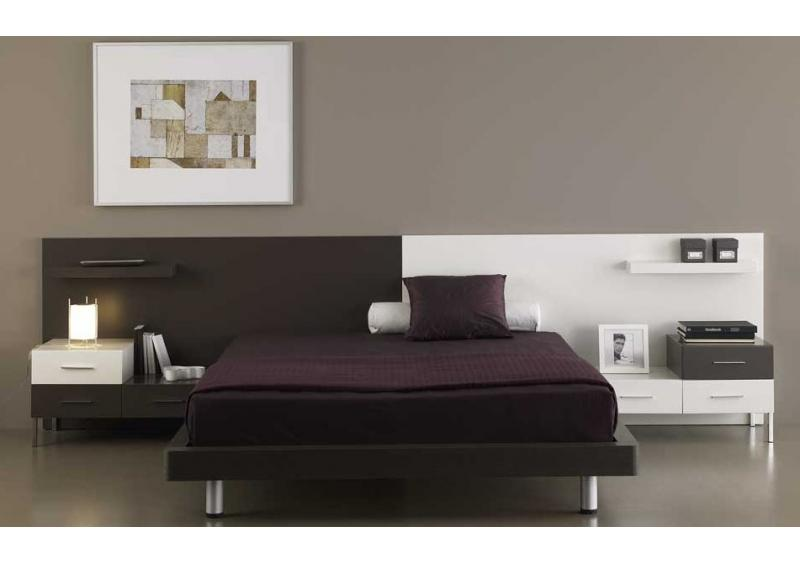 ensemble pour chambre coucher design 20 0 200 0 pi ces par mois. Black Bedroom Furniture Sets. Home Design Ideas
